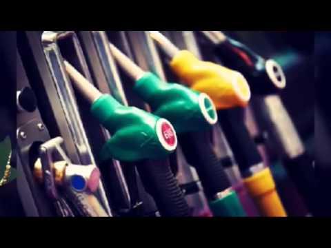 شيله البنزين السعودية الجديدة كلمات الشيلة كاملة , شيلة لو ارتفع سعر الوقود