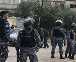 اخبار الاردن اليوم الثلاثاء 2014/1/14 , 4 اصابات بمشاجرة مسلحة وإحراق 3 منازل في اربد