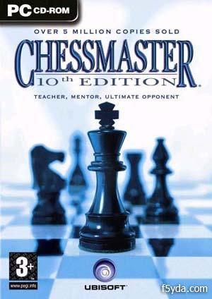 لعبة الشطرنج 2015 , تحميل لعبة الشطرنج 2015, تنزيل لعبة الشطرنج 2015