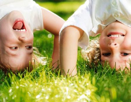 علاج طبي لاضطراب نقص الانتباه والنشاط الزائد