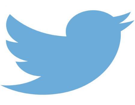 تويتر تصدر تحديثاً جديداً لتطبيق بريسكوب