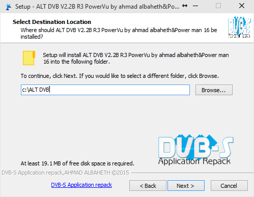 ALT DVB V2.2 B 4115 PowerVU R3 By power_man 16 & Ahmad 95897364762347565185