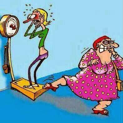 صور رسوم مضحك جدا , صور كاريكاتير مضحك رسوم متحركة مضحكة