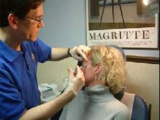 التخلص من الشعر الزائد عند السيدات
