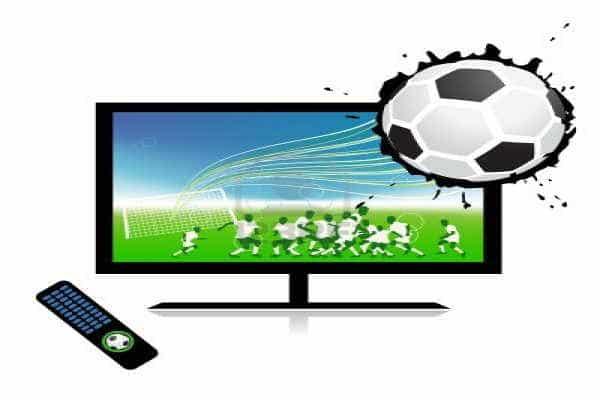 تردد القنوات الرياضية المجانية والمشفرة علي جميع الاقمار مع الشفرات 2020