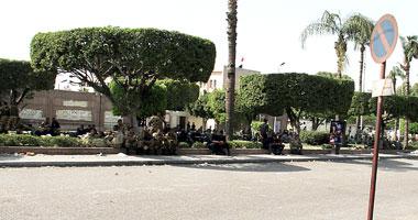 اخر اخبار ميدان العباسيه الان 4 مايو 2012 اخر الاحداث , ميدان العباسيه الان
