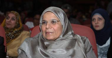 صور زوجة أبو الفتوح 2012
