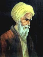 بحث عن عالم الرياضيات الحسن ابن الهيثم ، مقال عن ابن الهيثم
