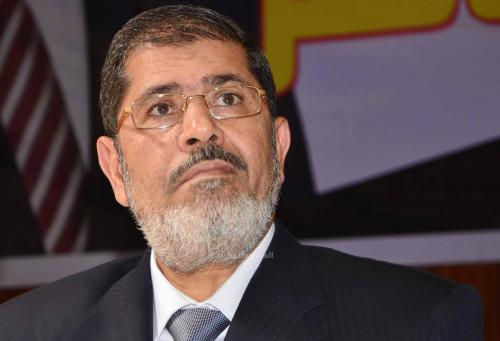 اخر اخبار محمد مرسي اليوم 30/5/2012 , اخبار الدكتور محمد مرسى المرشح للرئاسه 30/5/2012