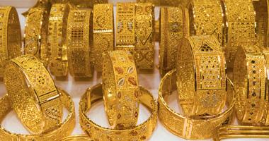 اسعار الذهب فى الاردن الاحد 7-12-2014