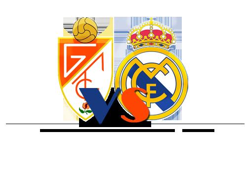 مشاهدة - تحميل بث مباشر مباراة ريال مدريد vs غرناطة السبت 5/5/2012