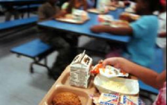 طرق الوقاية من تسمم الأطعمة والمواد الغذائية