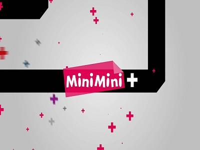 ���� ���� MiniMini  HD,���� ���� MiniMini  HD ������ ��� ��� ���� 2013