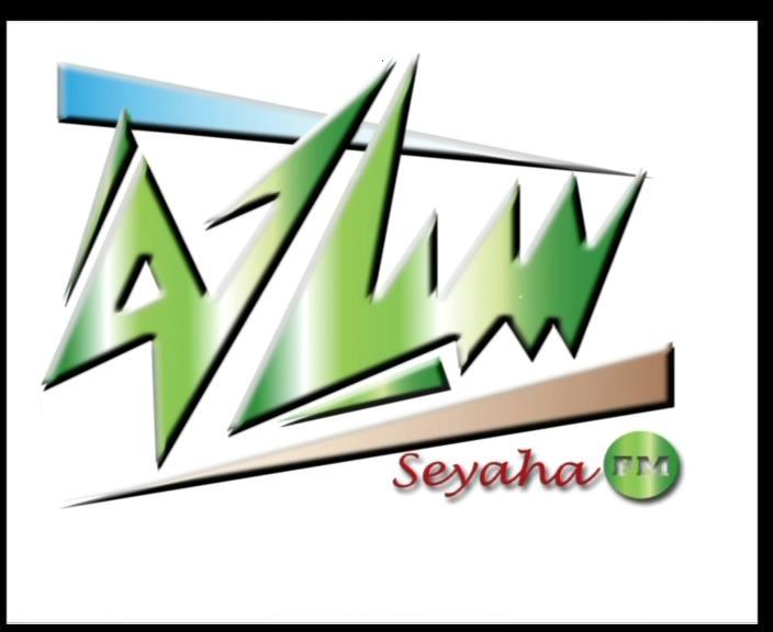 تردد قناة seyaha ,تردد قناة seyaha الجديد على عرب سات 2013