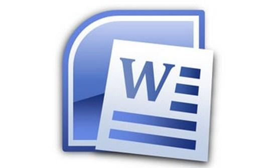 اختصارات برنامج Word الأكثر استخداماً , اختصارات لوحة المفاتيح فى الورد