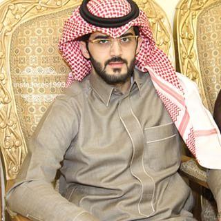 السيرة الذاتية عبدالوهاب القحطاني ويكيبيديا , صور المنشد عبد الوهاب القحطاني