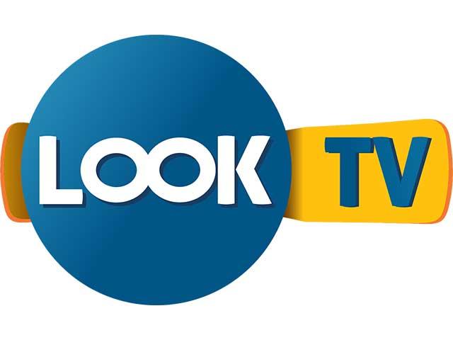 ترددات قنوات لوك تي في Look TV الرومانية , تردد قناة Look Plus TV Romania