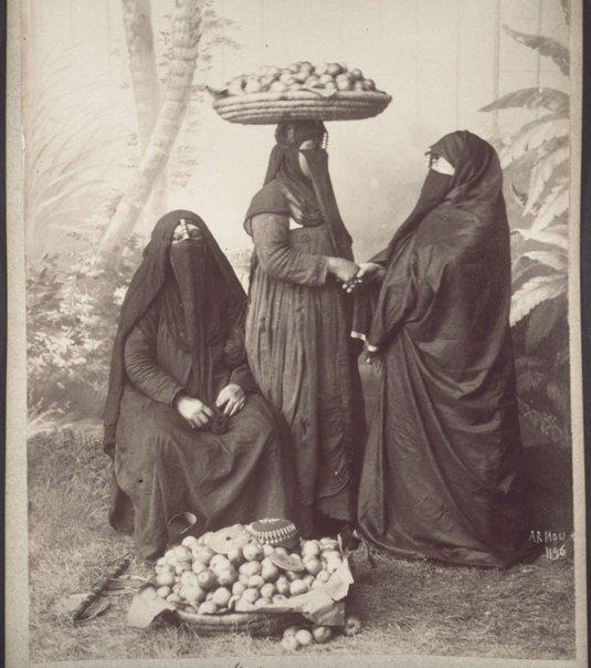 تعرف على مسميات نساء العرب , اسماء النساء عند العرب