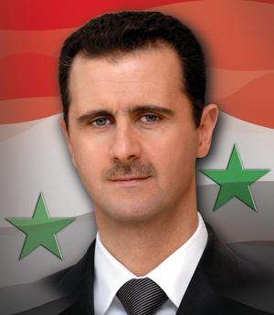 سوريا ، معلومات عن سوريا ، حضارة سوريا